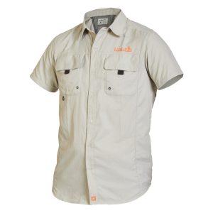 Camicie / T-shirt